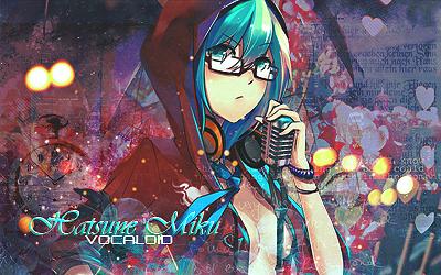 SOTW #17 Anime o Manga[Inscripciones] Hatsune_miku_by_dawidkilldeagons-d62h9vd