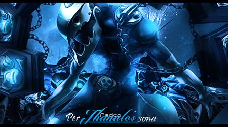 Thanatos Persona  persona thanatos byPersona 3 Thanatos Figure