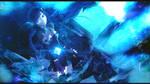 .: underwater :.