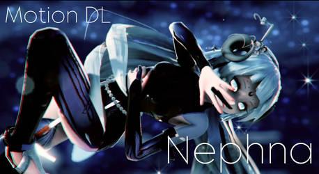 Nephna - video - motion dl