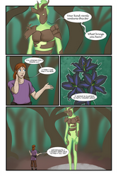 Tale of Kain Chptr1 pg13 by LizDoodlez