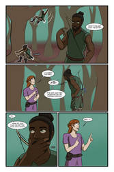 Tale of Kain Chptr1 pg19 by LizDoodlez