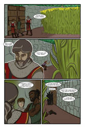 Tale of Kain Chptr1 pg21 by LizDoodlez