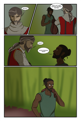 Tale of Kain Chptr1 pg22 by LizDoodlez
