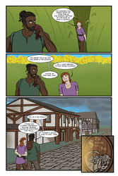 Tale of Kain Chptr1 pg23 by LizDoodlez