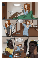 Tale of Kain Chptr2 pg 2 by LizDoodlez