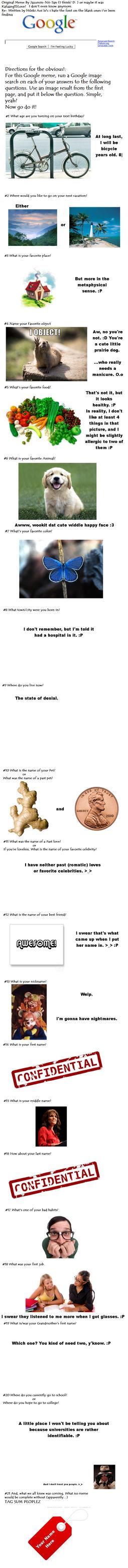 Google Meme by Woppy42