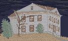 Pixel - Haunted House