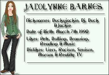 djsoblivion1990's Profile Picture