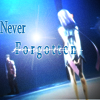 A.R.F. - Never Forgotten by BlueLightYing