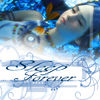 Sleep Forever - Yeul