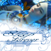 Sleep Forever - Yeul by BlueLightYing