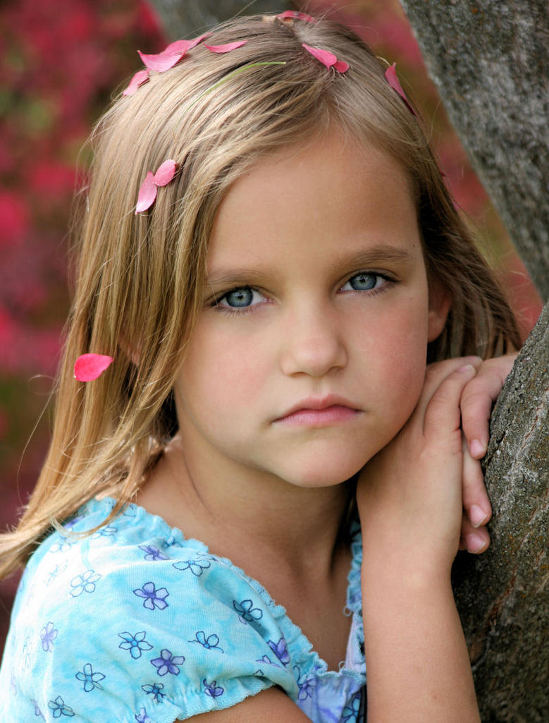 ...girl kid haircuts,girl kid haircuts short,girl kid hairstyles 2011,girl kids haircuts pictures