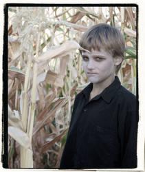 Children of the Corn 02 by WinterRose31