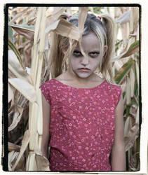 Children of the Corn 03 by WinterRose31
