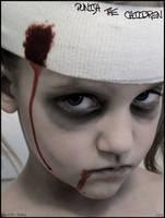 Punish the Children by WinterRose31