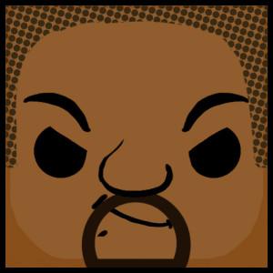 Cinteroze's Profile Picture