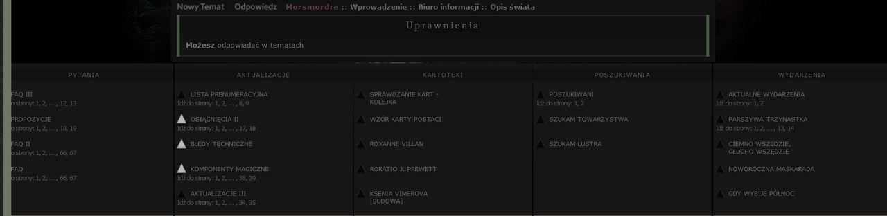 Błędy techniczne Screen_by_cinryu_deo08b6-fullview.jpg?token=eyJ0eXAiOiJKV1QiLCJhbGciOiJIUzI1NiJ9.eyJzdWIiOiJ1cm46YXBwOjdlMGQxODg5ODIyNjQzNzNhNWYwZDQxNWVhMGQyNmUwIiwiaXNzIjoidXJuOmFwcDo3ZTBkMTg4OTgyMjY0MzczYTVmMGQ0MTVlYTBkMjZlMCIsIm9iaiI6W1t7ImhlaWdodCI6Ijw9MzEyIiwicGF0aCI6IlwvZlwvNmRhOWQ5NmUtMDU3Yy00MTRiLTk4OTktOTEzMWI2YTMyM2FiXC9kZW8wOGI2LWZmMjFlNjU5LWRiZDItNGRlMC04MzAzLThmOTEyZDBkNGNhZC5wbmciLCJ3aWR0aCI6Ijw9MTI4MCJ9XV0sImF1ZCI6WyJ1cm46c2VydmljZTppbWFnZS5vcGVyYXRpb25zIl19