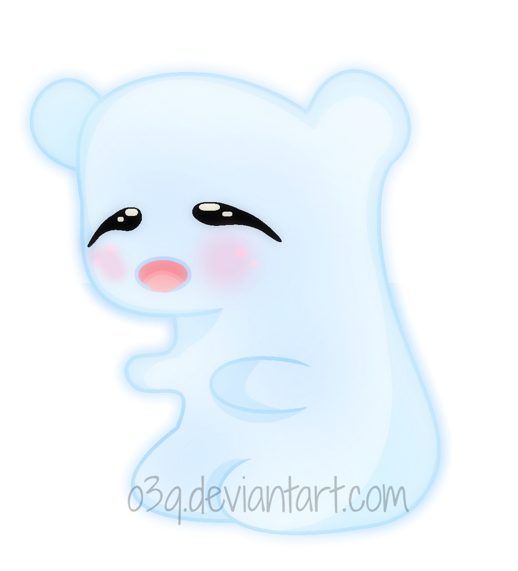how to draw a gummy wrem so cute