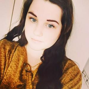 DLDyus-Writer's Profile Picture