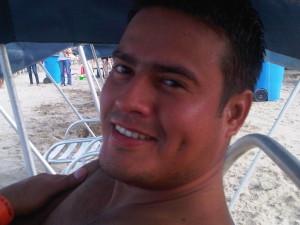 JEDAUS's Profile Picture