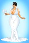 COMM: The New Bride