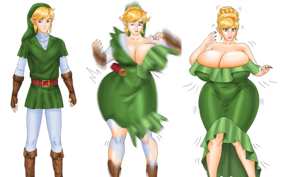 CM: Link to MILF
