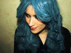 MichiruNoBlue's Profile Picture