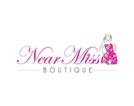 Fashion and Clothing Logo Design by Kristinahughes on DeviantArt