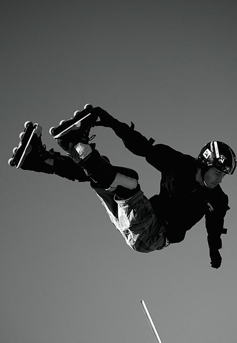 Fly 3. by Sentrix