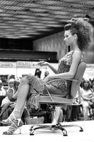 Style. by Sentrix