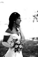 Wedding portrait2. by Sentrix