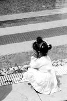 Bridesmade by Sentrix
