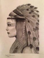 Native by SoReit