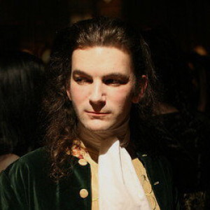paul-rosenkavalier's Profile Picture