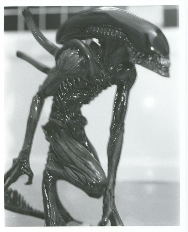 Imágenes de Alien Xenomorph_by_prattvegas