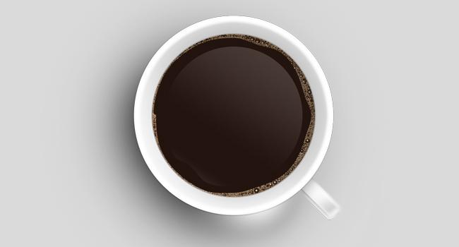 high res black coffee - photo #4