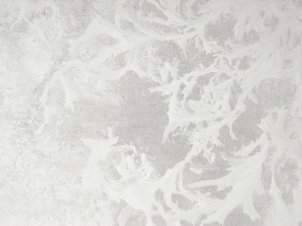 Ice and frost texture 2 by emilieleger on DeviantArt