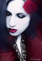Vampiria by emilieleger