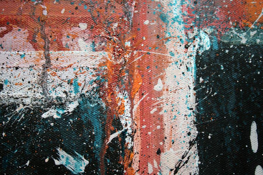 Paint Texture 6 by emilieleger on DeviantArt