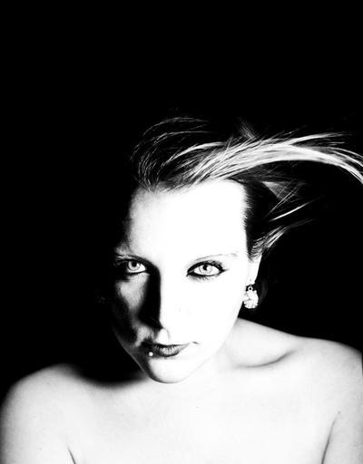 emilieleger's Profile Picture