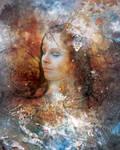 L'Automne et ses Muses IV - Noire