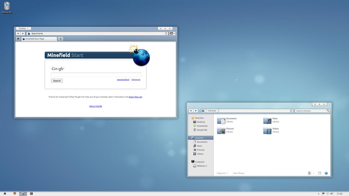 Screenshot 18-01-11 by Seahorsepip