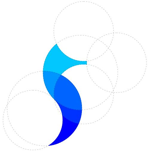 New logo 3 by Seahorsepip