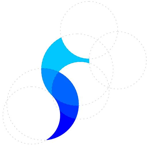 New logo 4 by Seahorsepip