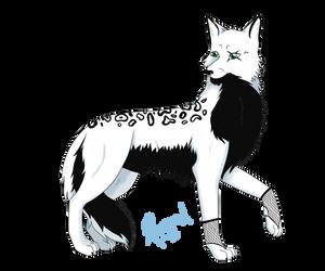Ichabod 2.0 by ramond997