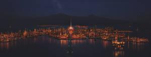 Tenochtitlan 3