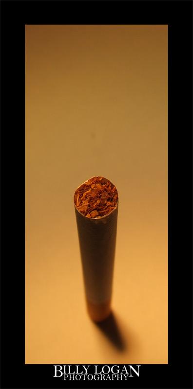 Macro Smoke by bills2020