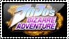 http://fc07.deviantart.net/fs41/f/2009/054/e/5/Jojo__s_Stam___Jojo__s_Logo_by_Megumis_chan.png