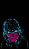 ID :: Skull